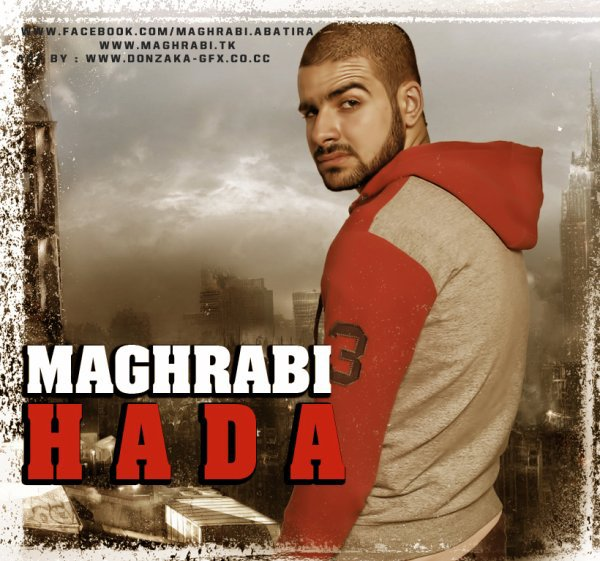 Maghrabi Hada