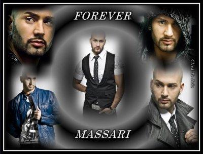 musique massari