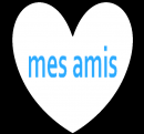 Photo de mesamis-38