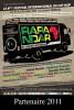 Festival Hip-Hop Rapandar 2011 à Saint-Louis(Senegal)-Suprêm Mastah En Guest Star