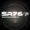 switch radio 76