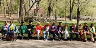 Glee!!!!!!!!!!!!  Bienvenue!!!!!!!!!!!!