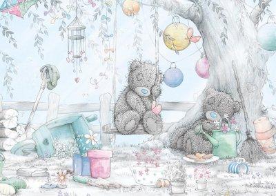 Teddy 636