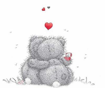 Teddy 637