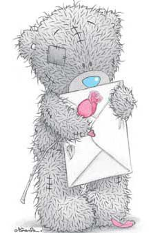Teddy 646