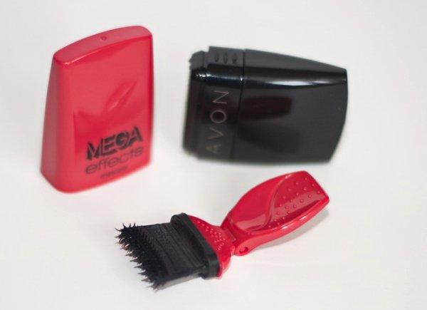 Révolutionnaire: Le Méga Effect Mascara