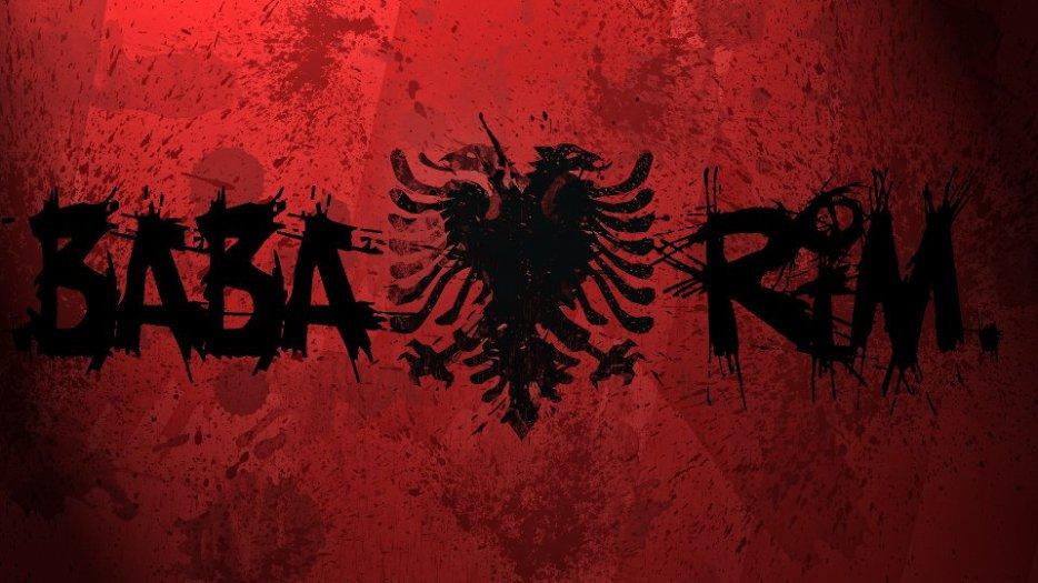 BaBaRim