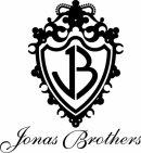 Photo de Sauvons-Jonas-Brothers