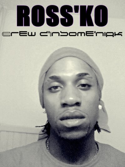 -LE CREW !-