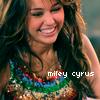 M-Cyrus-Officiel