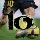 Photo de x-Messi-1