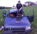 Photo de fun-car73