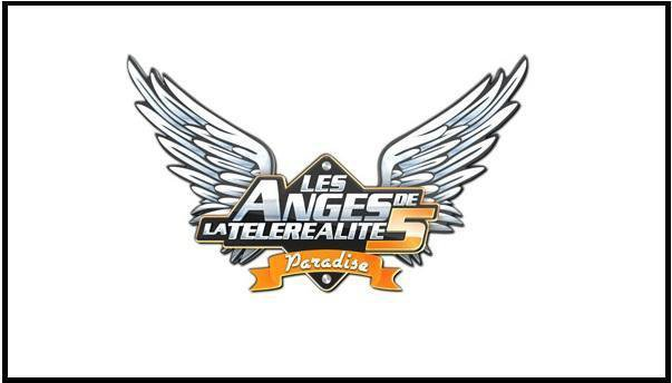 BLOG : les-anges-telerealite-5