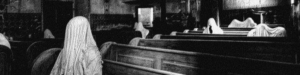 Les Chasseurs - Chapitre 1 : Quatre Novices pour un Essaim