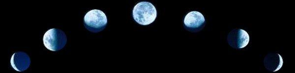 Les Chasseurs - Chapitre 9 : Rendez vous de minuit