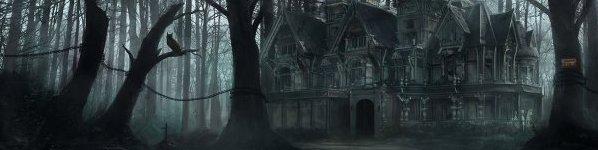 Bienvenue sur Les Chasseurs Fantasy Book