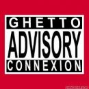 Photo de ghettoconnection