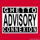 Photo de ghettoconnection