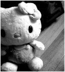 Photo de naillak