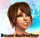 Photo de d0uce-destruction