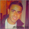 Photo de JAYSEAN-MUSIC