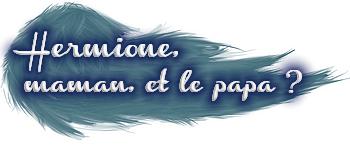 """Les fictions  de  """"FanFiction.net"""""""