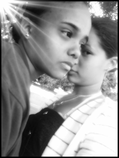 ♥  Maw viie mOn anGe mOn tOuw . . ElLe ♥
