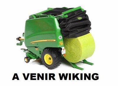 a   venir  chez   wiking!!!!!