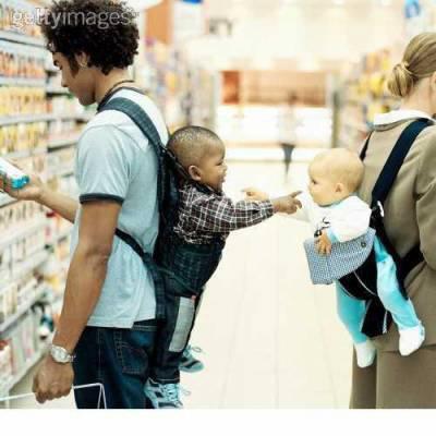Le racisme est bien l'infirmité la plus répugnante parmi les diverses laideurs de l'humanité.