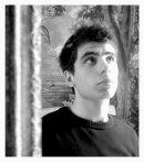 Photo de my-1990