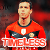 timeless-Nani