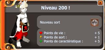 eca lvl 200