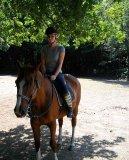 Photo de I-loove-equitation