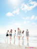 PhotoShoot of Hello Venus