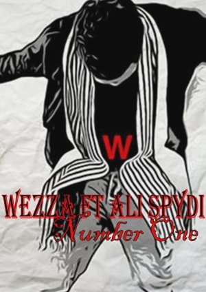 Number One - Wezza Ft Ali Spydi (2013)