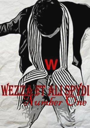 Number One - Wezza Ft Ali Spydi (2013)