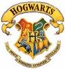 Wizardry-College