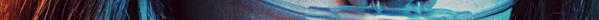Chapitre 1 de Whakahemanawa ¯¯¯¯¯¯¯¯¯¯¯¯¯¯¯¯¯¯¯¯¯¯¯¯¯¯¯¯¯¯¯ Suffocation [Fanfiction Twilight]