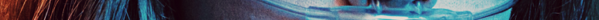 Chapitre 2 de Whakahemanawa ¯¯¯¯¯¯¯¯¯¯¯¯¯¯¯¯¯¯¯¯¯¯¯¯¯¯¯¯¯¯¯ Suffocation [Fanfiction Twilight]