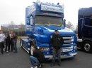 Photo de camiontuner040