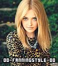 Photo de Oo-FanningStyle-oO