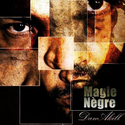 ALBUM EN TELECHARGEMENT sur paniproblemprod.free.fr