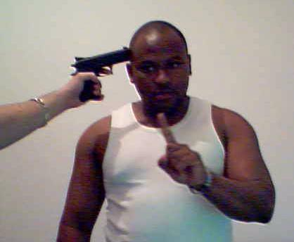 el padre a.k.a Tyson