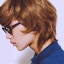 ____. Maknae Taemin________