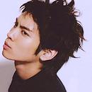 ____. Bling² Jonghyun________