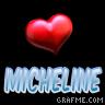 michaelmicheline
