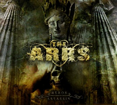 Heros | Assassin / Seul Contre Tous - The arrs (2009)