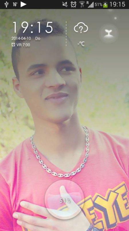 Yaa :3 ♥ ♥