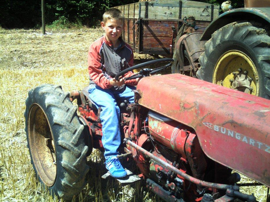 Blog de les-tracteurs-du-14