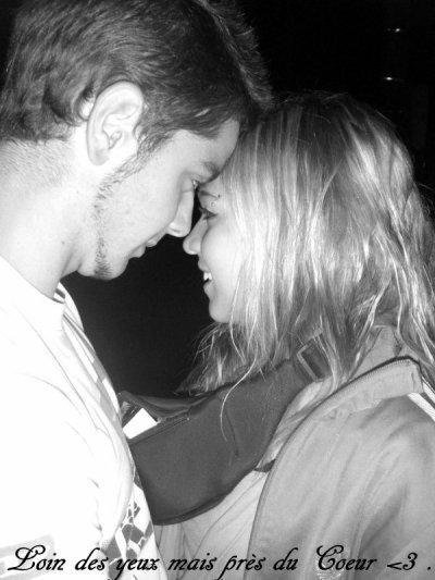 Si l'amour rend aveugle, pourquoi accordons-nous tant d'importance à l'apparence ?